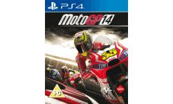 MotoGP 14 30 05 2014 jaquette 1