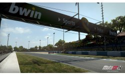 MotoGP 14 31 03 2014 screenshot Jerez PS4 (3)