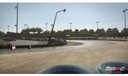 MotoGP 14 31 03 2014 screenshot Jerez PS4 (8)