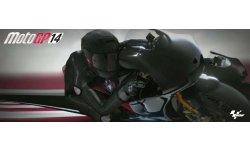 MotoGP 14 banner