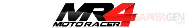 Motor Racer 4 ban