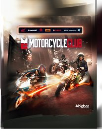 Motorcycle Club 25 10 2014 jaquette (1)