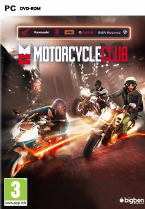 Motorcycle Club 25 10 2014 jaquette (2)
