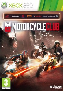 Motorcycle Club 25 10 2014 jaquette (5)