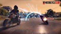 Motorcycle Club 25 10 2014 screenshot (1)