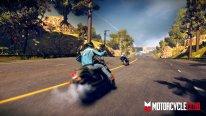 Motorcycle Club 25 10 2014 screenshot (2)