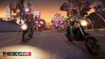 Motorcycle Club 25 10 2014 screenshot (3)