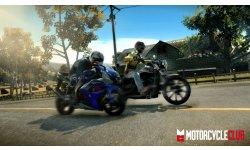 Motorcycle Club 25 10 2014 screenshot (4)