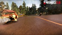 Motorcycle Club 25 10 2014 screenshot (5)