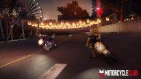 Motorcycle Club 25 10 2014 screenshot (6)