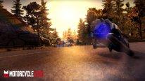 Motorcycle Club 25 10 2014 screenshot (7)