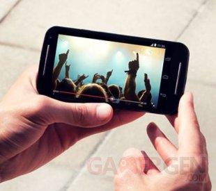 Motorola Moto G 05.09.2014  (2)