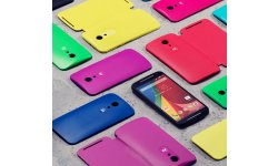 Motorola Moto G 05.09.2014  (3)
