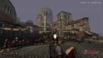 Mount Blade II Bannerlord 10