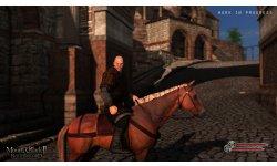 Mount Blade II Bannerlord 12