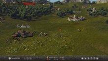 Mount Blade II Bannerlord map