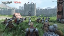 Mount Blade II Bannerlord siege2
