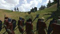 Mount & Blade Warband Screenshot  (2)