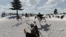 Mount & Blade Warband_Screenshot_ (6)