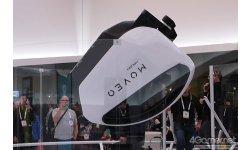 Moveo VR (4)