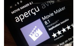 Movie Maker 81 wp free
