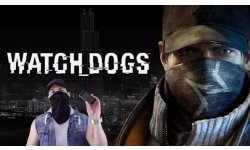 MrLEV12 watch dogs