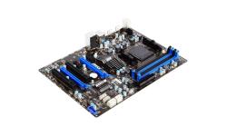 MSI 970A G43 03