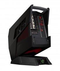 MSI Aegis PC Tour Bureau Futur (5)