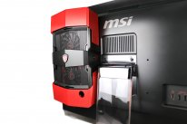 MSI All in One PC Gaming 27XT  (4)