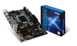 MSI E3m WORKSTATION V5 (1)