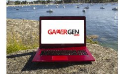 MSI GS70 Stealth Pro Red Edition Test GamerGen com Clint008 Amaury M (3)