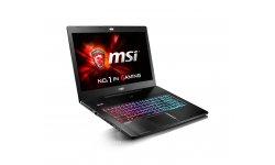 msi gs72 stealth pro 24767159286 o