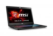 msi gs72 stealth pro 24793394435 o