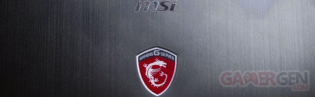 MSI GT72 6QE Test Note Avis Review Image Photo GamerGen com Clint008 (3)
