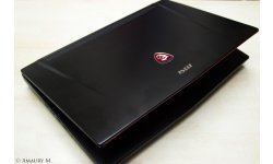 MSI GT72 6QE Test Note Avis Review Image Photo GamerGen com Clint008 (4)