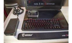 MSI GT80 Titan SLI Test Image Photo GamerGen com Clint008 02