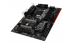MSI Z170A GAMING PRO CARBON (5)