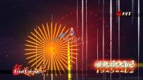 Mugen Souls 17 10 2015 screenshot 3