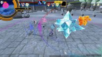 Mugen Souls 17 10 2015 screenshot 4