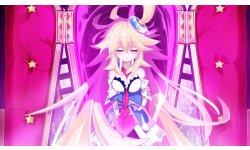 Mugen Souls Z 02 avril (4)