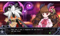 Mugen Souls Z screenshot 03052014 008