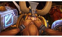 muradin barbe bronze heroes storm