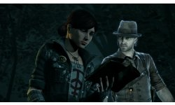 Murdered Soul Suspect 04 02 2014 screenshot (2)