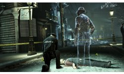 Murdered Soul Suspect 24.04.2014  (10)