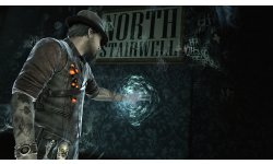 Murdered Soul Suspect 24.04.2014  (12)