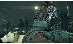 Murdered Soul Suspect 27.02.2014  (3)