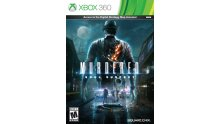 murdered soul suspect cover boxart jaquette us xbox 360