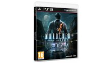 murdered soul suspect xbox PS3