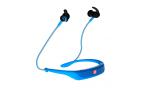 #MWC2015 - JBL Reflect Response : les premiers écouteurs avec détection des mouvements de la main