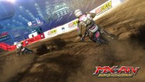 MX vs ATV Supercross 25 08 2014 screenshot 1